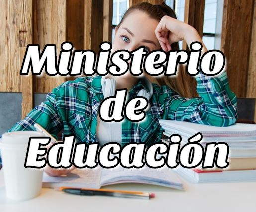 Trámites del Ministerio de Educación Bolivia