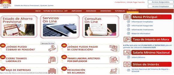 bonos empleadas hogar coronavirus 1
