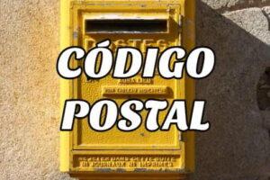 Cómo saber Mi Código Postal Fácil
